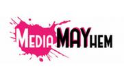 Media Mayhem Thumb