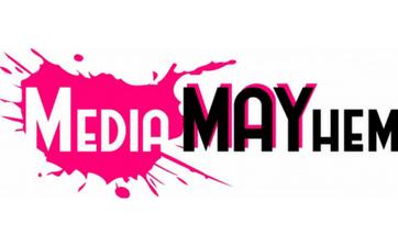 media-mayhem-thumbnail