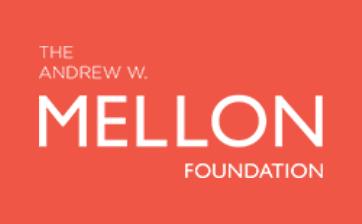 Mellon thumbnail