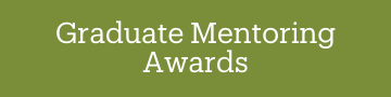 Mentoring Award Icon-New