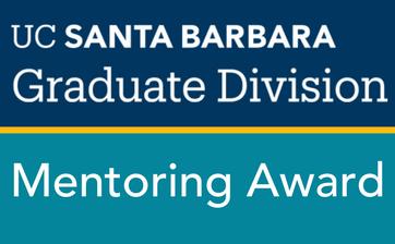 mentoring-award-thumbnail