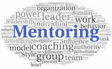 mentoring-thumbnail