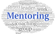 mentoring-word-cloud-thumbnail