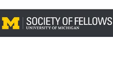 Michigan Fellows (1)