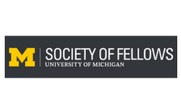 Michigan Fellows Thumnail