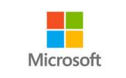 Microsoft Thumb