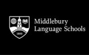 MiddleburyThumbnail