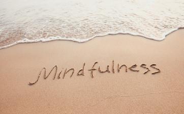Mindfulness article thumbnail