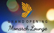 monarch-lounge-thumbnail
