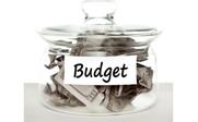 Money Budget Jar Thumbnail