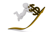Money Flying Thumbnail