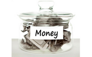 Money Jar Thumbnail