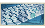 Money keyboard thumbnail