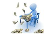 Money Table