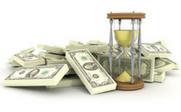 Money Time Thumbnail