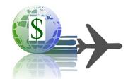 Money Travel Thumbnail