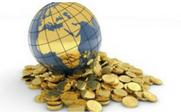 Money world coin thumbnail