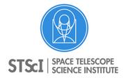 NASA STScI Thumbnail