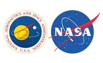 NASA Thumbnail