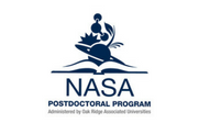 NASAPP Thumbnail