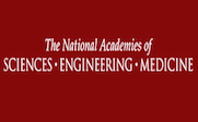 national-academies-thumbnail