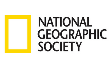 National Geo Thumbnail
