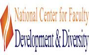 ncfdd-logo-long