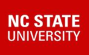 ncsu-logo-thumbnail