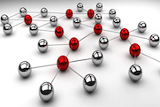 networking-dots-thumbnail
