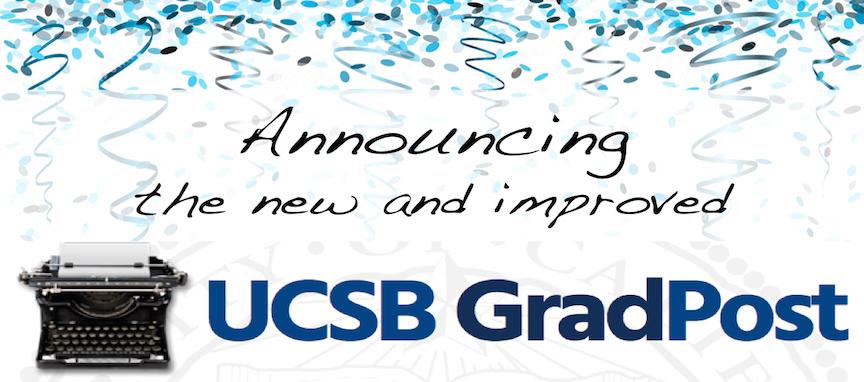 new-gradpost-banner-2