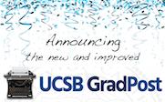 new-gradpost-thumbnail