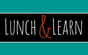 new-lunch-and-learn-thumbnail