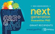 next-generation-humanities-thumbnail