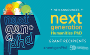 next-generation-humanities-thumbnail