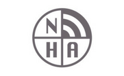 NHA Foundation