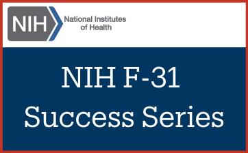 NIG F-31 Success Series thumbnail
