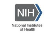 NIH Thumbnail