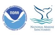NOAA NMS Thumbnail
