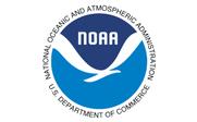 NOAA Thumbnail