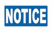 notice-sign-thumbnail