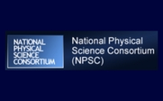 NPSC Thumbnail
