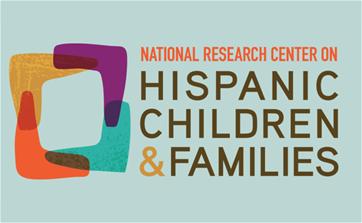 NRC Hispanic Children Families