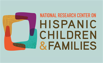 NRC Hispanic Children Families
