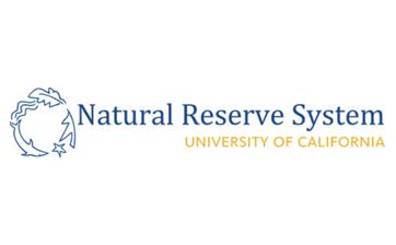 NRS UC Thumbnail