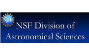 NSF Astro Thumbnail
