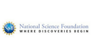NSF Banner Thumbnail
