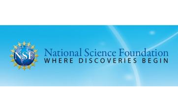 NSF Blue Banner Thumbnail