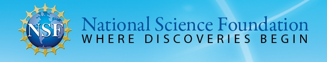 Dissertation Improvement Grant Nsf