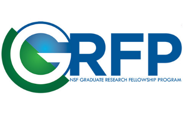 NSF GRFP Success Series Flyer Thumbnail