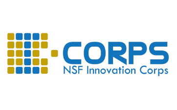 NSF Innovation Corp thumbnail